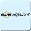 superpages